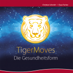 SanTerris-TigerMoves-Buch.png